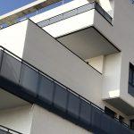 residencial-aneto